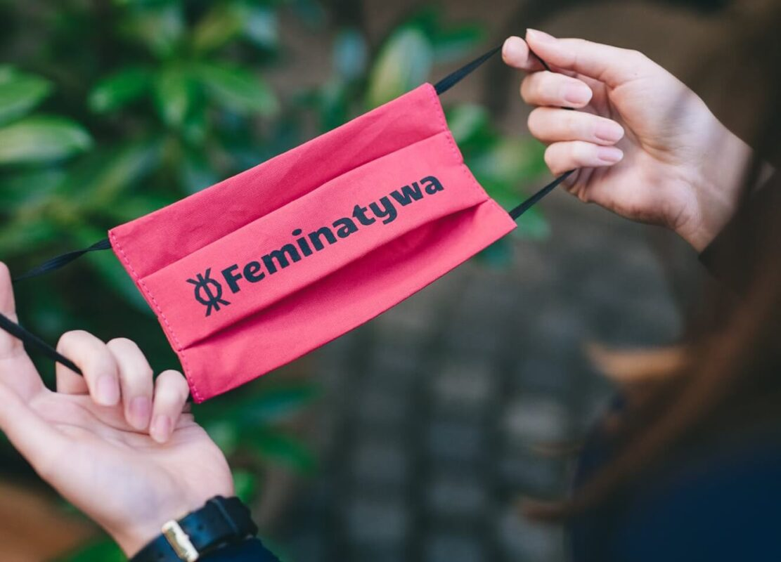 Фестиваль «Польсько-українська фемінатива»