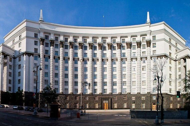 Уряд затвердив порядок використання бюджетних коштів у рамках проекту «Прискорення інвестицій у сільське господарство України»