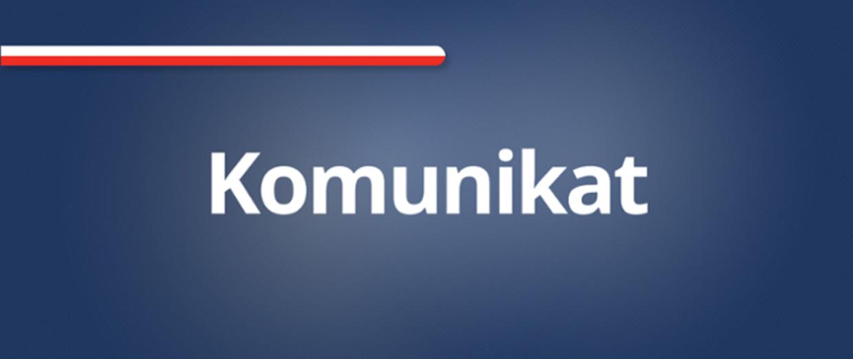 Призупинено прийом заявників в Консульському відділі Посольства Республіки Польща в Києві