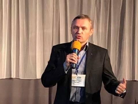 Всьо, розходимося, внєзапна в Україні настав високий рівень цифрової обізнаності населення