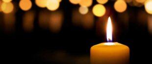 На фабриці в Польщі трагічно загинув українець: його розчавив вантажний кран