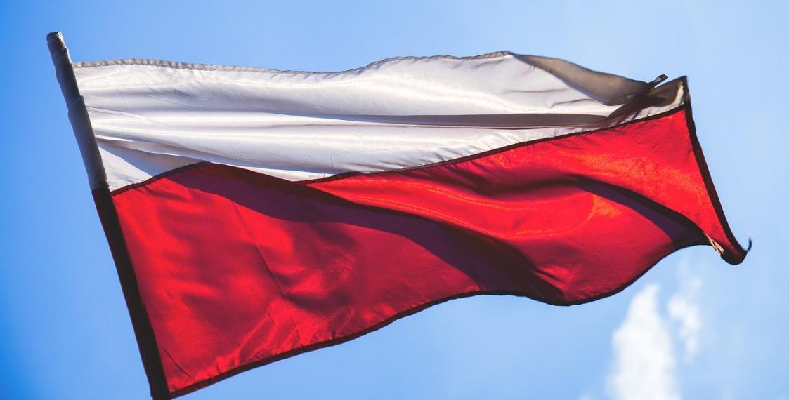 Віцеголова МЗС: Польща виграє завдяки обміну досвідом з Україною