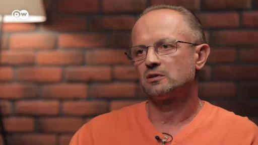 Роман Безсмертний про анексію Білорусі та кінець війни на Донбасі