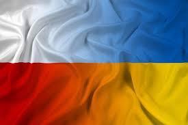 Євген Магда: Польща – Україна – перспективи стратегічного партнерства