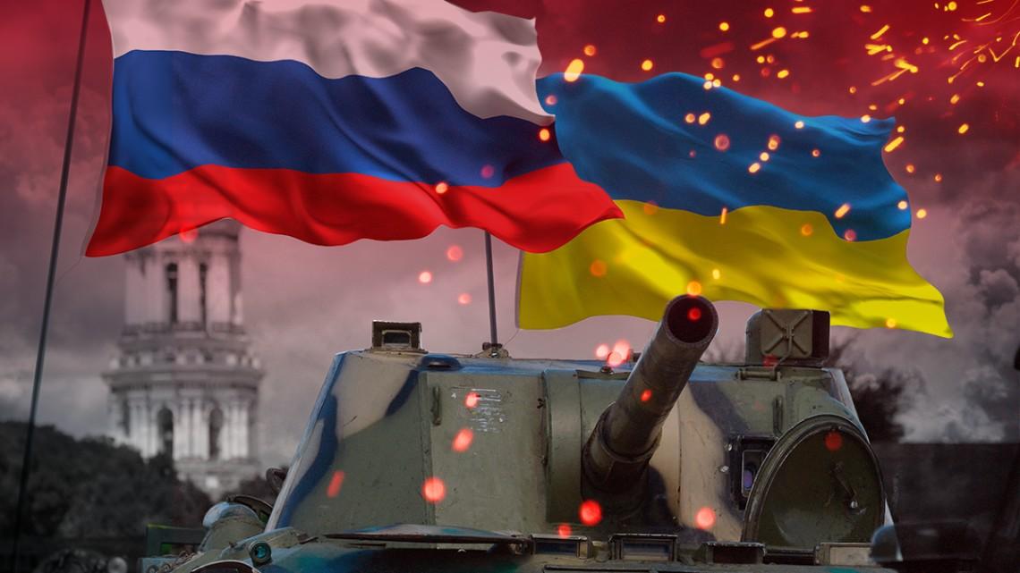 В Україні хочуть заборонити чиновникам заперечувати агресію Росії