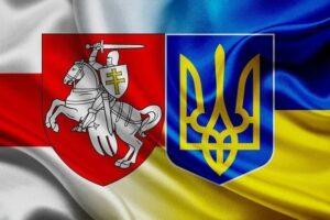 «Лукашенко зробив свій вибір — це Росія». Глава МЗС прокоментував позицію України щодо подій у Білорусі