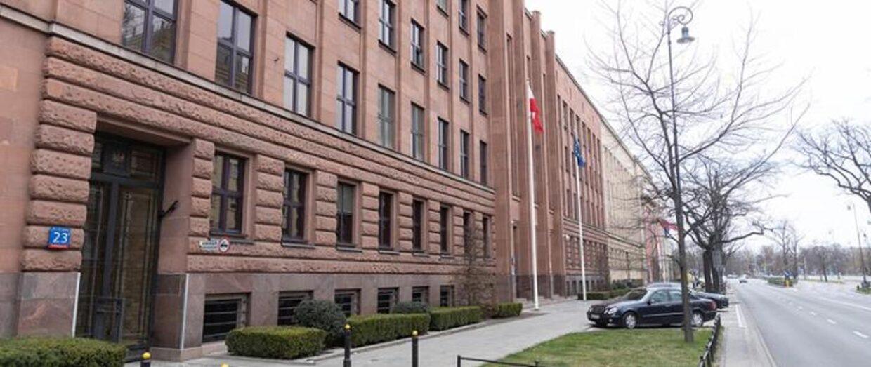 Заява МЗС у справі незаконні «вибори», організовані владою Російської Федерації на території Автономної Республіки Крим та Севастополя в Україні