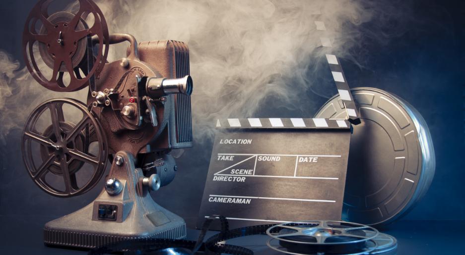 Сьогодні розпочинається Венеціанський кінофестиваль