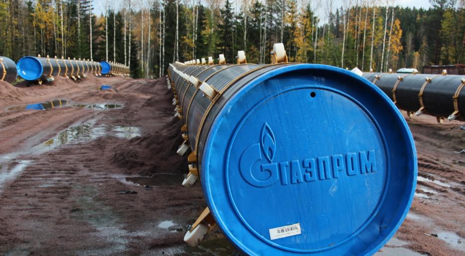 Солідарна Польща направила до Сейму резолюцію стосовно «Nord Stream 2»