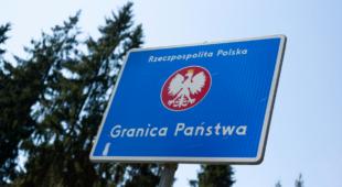 Польща спрощує перетин кордону для білорусів