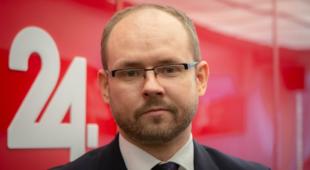 МЗС Польщі: Єдиною державою, котра втручається у внутрішні справи інших держав, є Росія