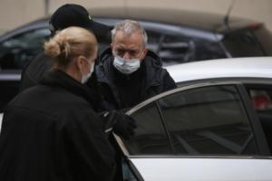 У Польщі висунули обвинувачення черговому фігуранту справи Новака