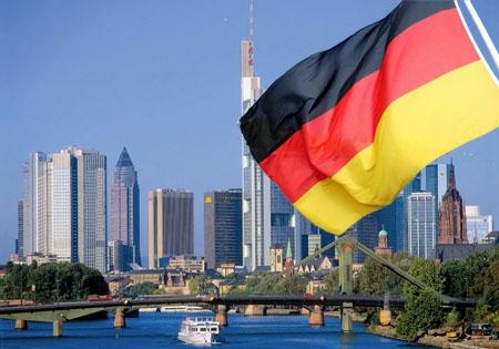 Досвід Німеччини