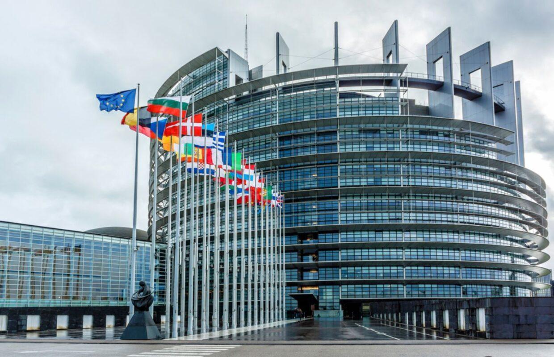 Европарламент поддерживает законопроект Зеленского об увольнении судей КСУ