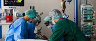Польща працевлаштує лікарів з України
