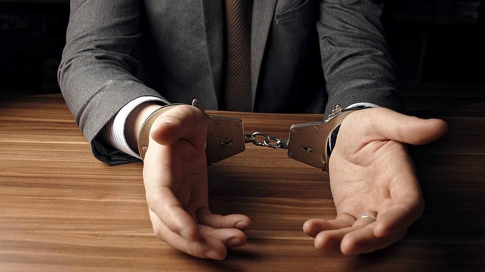 Центральне антикорупційне бюро затримало колишнього віцепрем'єра Польщі