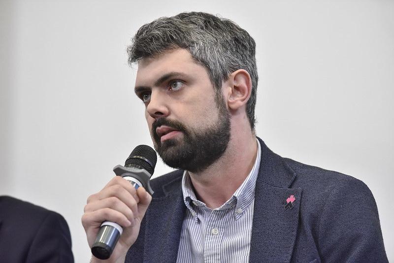 Україна висунула умови Польщі для видачі дозволів на ексгумації