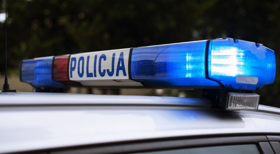 Троє громадян України побили і пограбували чоловіка у громадському туалеті у Варшаві