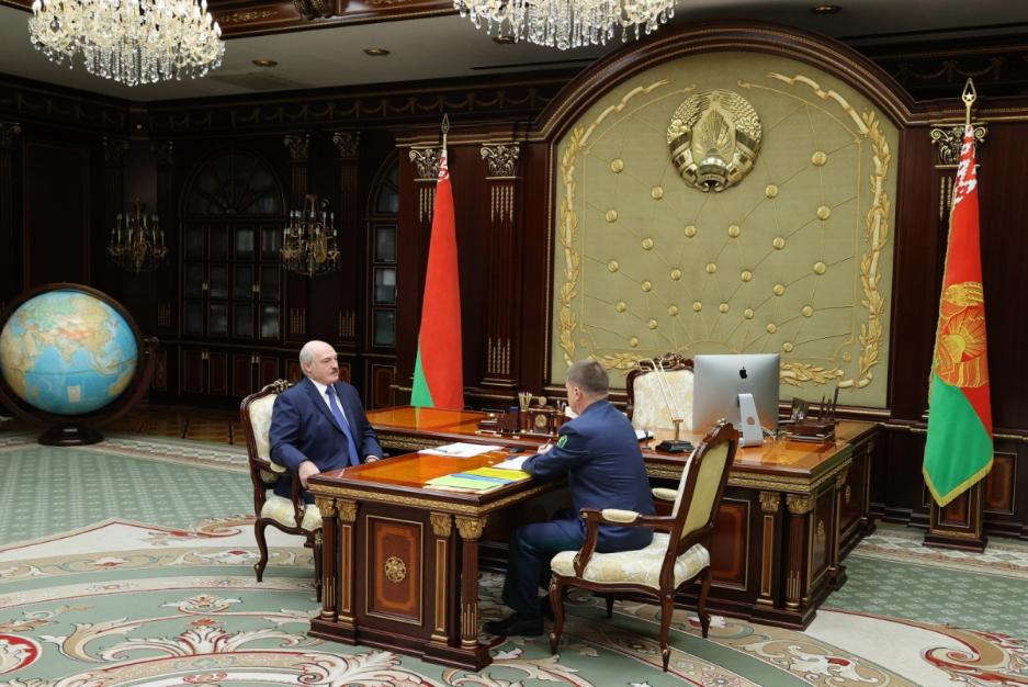 Політолог: Росія має у Білорусі державний, імперський інтереси та інтерес клану Путіна