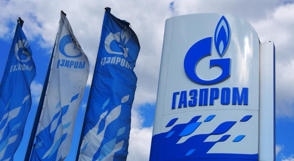 Польща оштрафувала Ґазпром та інші компанії, що будують Nord Stream 2