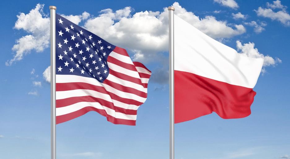Президент Дуда ратифікував угоду між Польщею та США