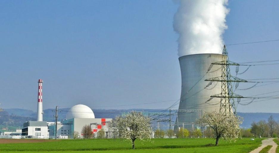 Польща і США підписали угоду у справі розвитку ядерної енергетики