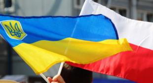 Польща виклала своє бачення співпраці з Україною у 29 пунктах