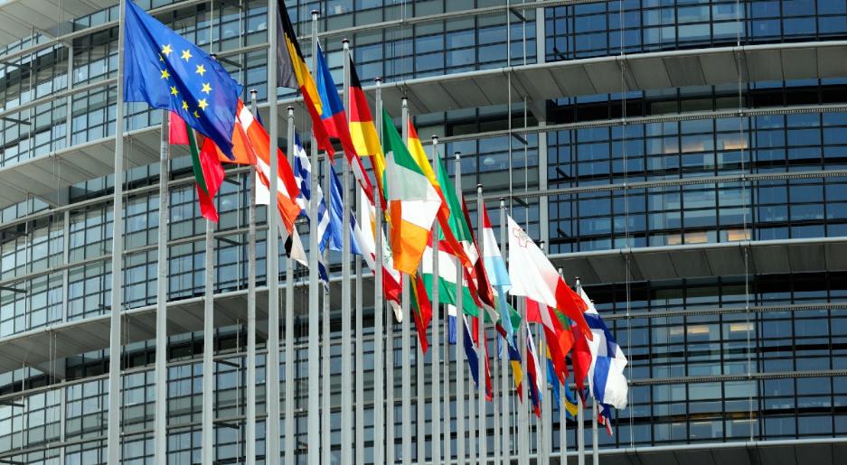 Тіммерманс: Єврокомісія не буде перешкоджати будівництву атомної електростанції в Польщі
