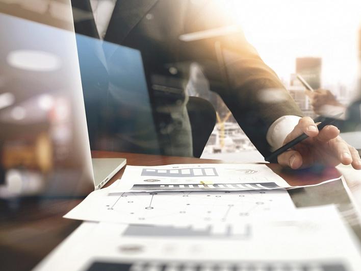 На мій польськомовний блог http://jakzalozycfirmenaukrainie.com/ надходить багато питань щодо верифікації потенційного бізнес-партнера в Україні