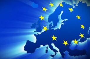 Віцеміністр закордонних справ: Польща не планує виходу з ЄС