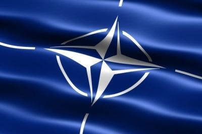 Очільник НАТО застеріг від швидкого виведення військ з Афганістану