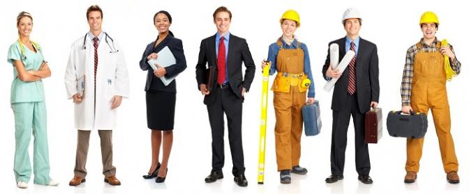 У Нижньосілезькому воєводстві іноземцям буде легше працевлаштуватися за 68 професіями