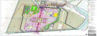 Новий пункт пропуску на кордоні Польщі й України почнуть будувати в 2021 році. Не для пішоходів