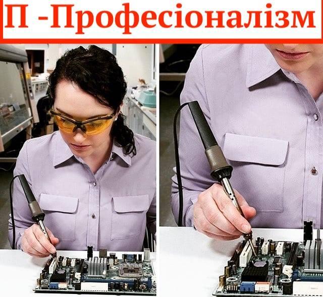 Маю новини для тих, хто цікавиться тяжкою долею 38 мільйонів північно-американських доларів на проект 'Cybersecurity for Critical Infrastructure in Ukraine Activity' від американської урядової організації USAID