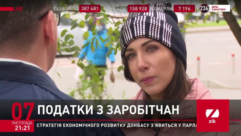Польща потребує українських лікарів та медсестер