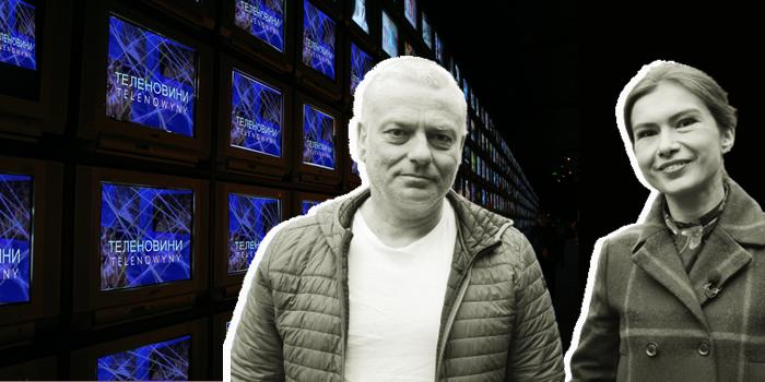 «Теленовини» – 25 років української присутності на польських екранах