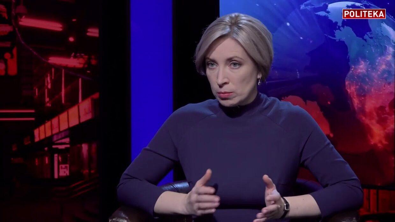 Україні потрібно бути готовою не тільки оборонятись