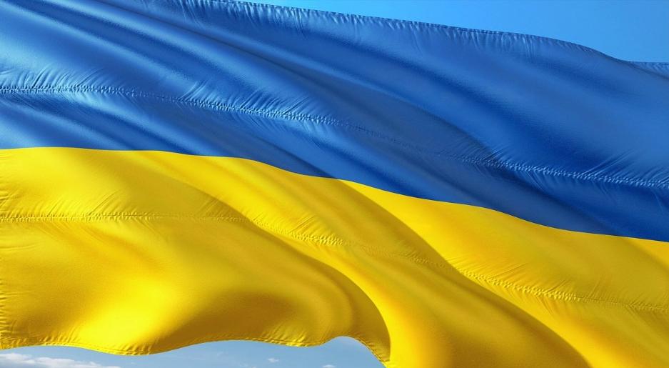 Україна представила план урегулювання ситуації на Донбасі