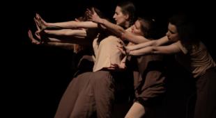 Престижна німецька премія «Der Faust 2020» - для польської режисерки Евеліни Марціняк