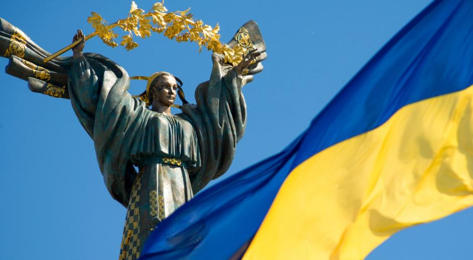 Громадянина України хочуть видати Російській Федерації