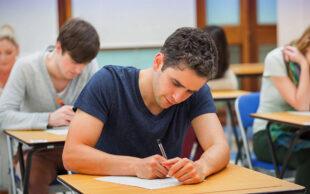 Де в Польщі ще можна зареєструватися на екзамен з польської мови на сертифікат у січні