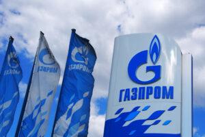 Ґазпром примушений пояснити расистські жарти на своєму телеканалі НТВ