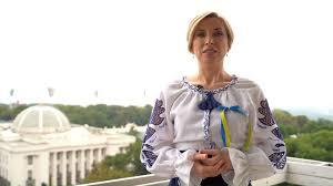 Якщо Вітренко йде в міністри, аби заробляти гроші, то я ніколи за нього не проголосую
