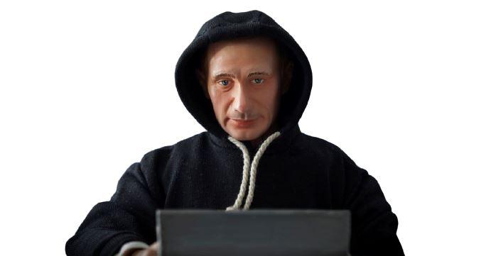 Рузько-хакерс зламали одну з найбільших та найвідоміших світових кібер-компаній FireEye