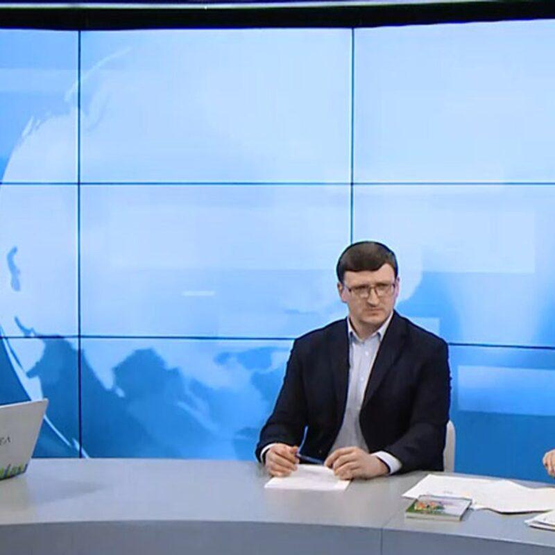 Через порушення коронавірусних обмежень українських заробітчан масово депортують з Євросоюзу