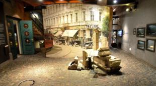 Музей Варшавського повстання навчає історії онлайн