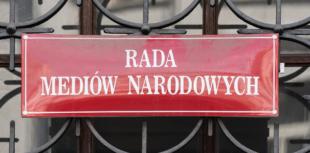 Кшиштоф Чабанський прокоментував пропозицію Сенату щодо ліквідації Ради національних медіа