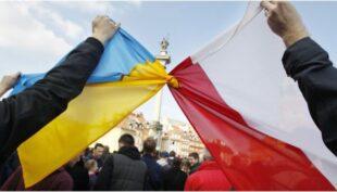 Про що сперечалися український і польський дипломати?