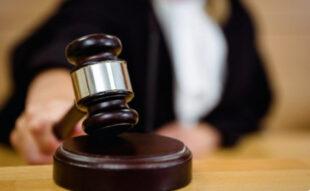 Польща очікує рішення Суду ЄС у справі газопроводу Opal