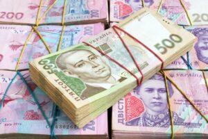 Уряд розподілив 879 млн грн облдержадміністраціям для забезпечення окремих видатків, пов'язаних з ліквідацією районів